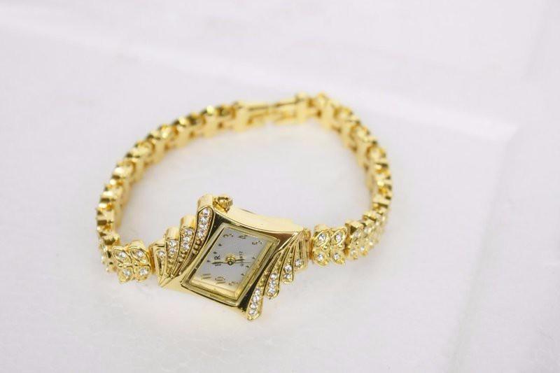 Đồng hồ cao cấp nữ King Girl 4