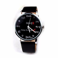Đồng hồ nam Toán 2