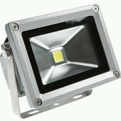 Đèn led pha siêu sáng 10w