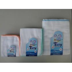 Khăn Gạc cao cấp FANY fany gạc cao cấp khăn tắm