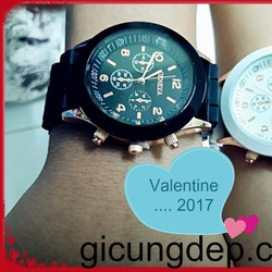 Đồng hồ đôi tình nhân