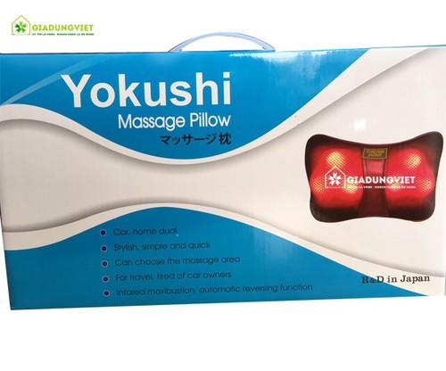 goi-massage-hong-ngoai-yokushi-6bi