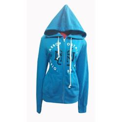 áo khoác nỉ big size