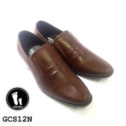 Giày nam giày da Fasonshoes