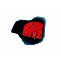 Lọc gió xe Nouvo LX   Phutunghaibanh.com