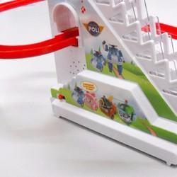 đồ chơi đường đua