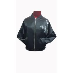 áo khoác bomber big size