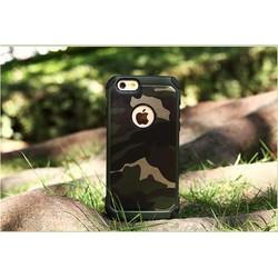 Ốp lưng iPhone 4 4s quân đội cực độc