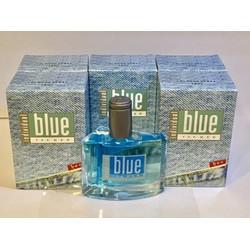 10 chai nước hoa blue nữ 50ml giá sỉ FREE SHIP