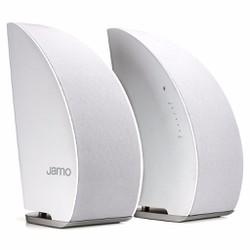 Loa Jamo DS5