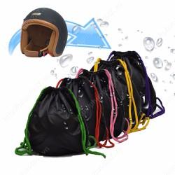 Túi đựng nón bảo hiểm chống nước xe máy