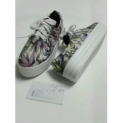 giày đẹp độc quyền limited số lượng có hạn
