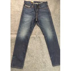Quần Jeans Esprite size 33