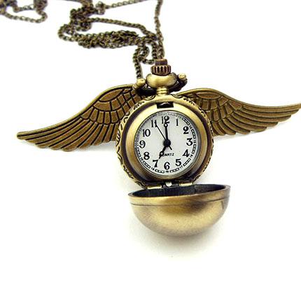 Đồng hồ quả quýt