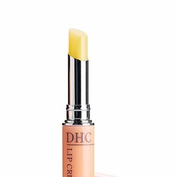 Son dưỡng chống thâm môi DHC