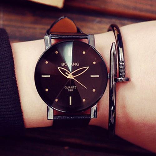 Đồng hồ nam Bolang thời trang DSA642