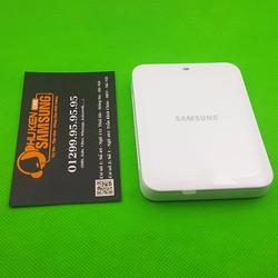Dock sạc và Pin Galaxy S4 i9500