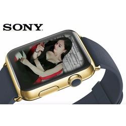 điện thoại đồng hồ thay thế điện thoại mã SN-F1080
