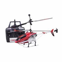 Máy bay trực thăng điều khiển 1505 bay cực tốt cho người mới chơi