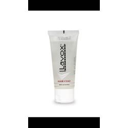 Dầu dưỡng bóng tóc lavox trắng