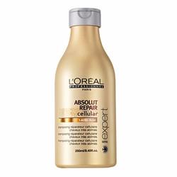 Bộ sản phẩm chăm sóc tóc hư tổn LOréal