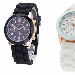 Đồng hồ thời trang cho phái đẹp