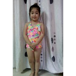 Bikini thời trang giá rẻ chất lượng cao
