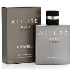 Nước hoa -Chanel Allure Homme Sport 100ml