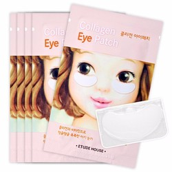 Combo 10 miếng đắp mắt Collagen Eye Patch