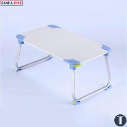 Bàn để laptop cho học sinh sinh viên XGear H2