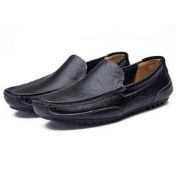 giày lười nam cao cấp - Pettino GL02