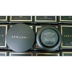 Sỉ lẻ phấn nước April Skin hàng chính hãng Hàn Quốc