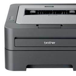 Máy in Brother HL2240D- máy in cũ giá rẻ TC VIỆT