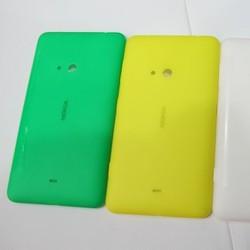 Vỏ-điện-thoại-Nokia-Lumia-625