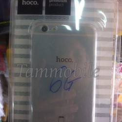 Ốp lưng hoco cho iphone 6 6s