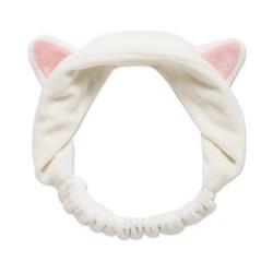 băng đô tai mèo