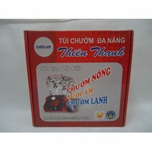 Túi Chườm Nóng Lạnh Thiên Thanh