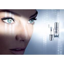 Tinh chất trẻ hóa da vùng mắt dạng bi lăn mini LANCÔME 5ml - MP890