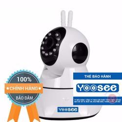 Camera wifi yoosee chính hãng HD-960P