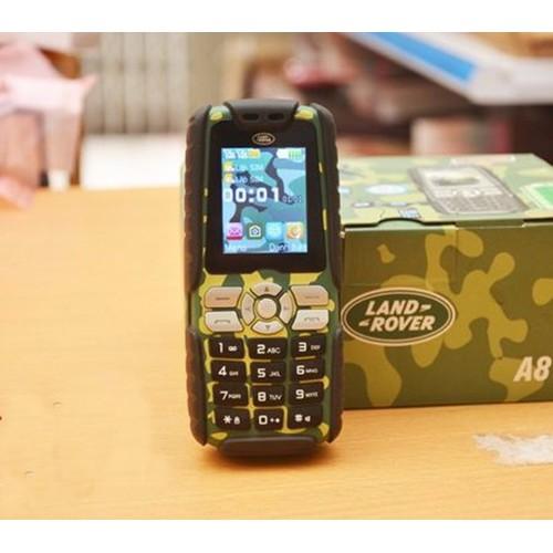 Điện thoại land rover A8+ full box pin khủng - 4157617 , 4899700 , 15_4899700 , 390000 , Dien-thoai-land-rover-A8-full-box-pin-khung-15_4899700 , sendo.vn , Điện thoại land rover A8+ full box pin khủng