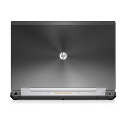 HP Elitebook 8570w-i7 3720QM,8G,500GB,Quadro K2000M 2G,Webcam,đèn phím