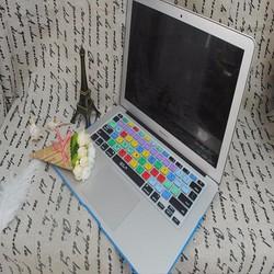 Tấm lót bàn phím macbook