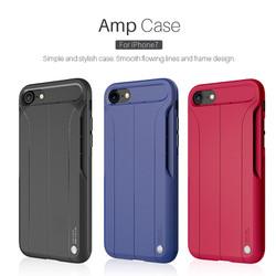 ỐP LƯNG CHỐNG SỐC iPHONE 7 - CHUYÊN NGHE NHẠC- AMP CASE