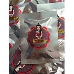 Thuốc nở ngực Đông y Thái lan