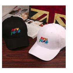 Nón lưỡi trai NEWYORK H1003