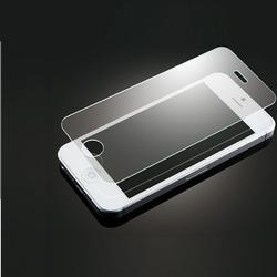 Miếng Dán Cường Lực Nansin Cho iPhone 5 5s