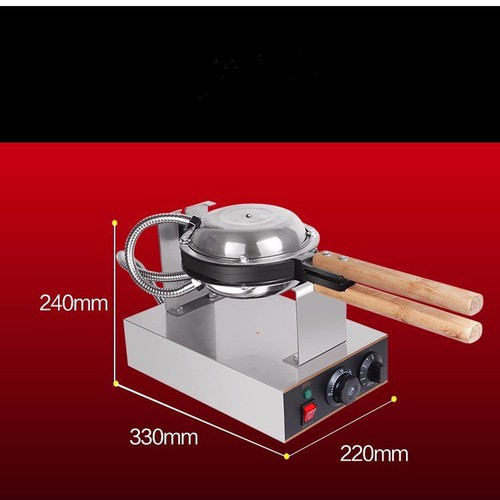 máy làm bánh trứng gà non, bánh waffle,bánh tổ ong - 4158528 , 4907542 , 15_4907542 , 1390000 , may-lam-banh-trung-ga-non-banh-wafflebanh-to-ong-15_4907542 , sendo.vn , máy làm bánh trứng gà non, bánh waffle,bánh tổ ong
