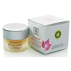 Kem trắng da Laysmon Beauty Cream HT025