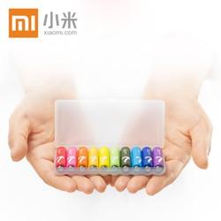 Pin 2A - 3A Xiaomi