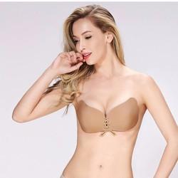 Áo nâng ngực bra